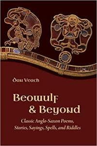 Cover for Beowulf & Beyond